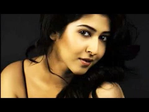 Xxx Mp4 Hot And Sexy Photo Compilation Of Parvati Sonarika From Mahadev 3gp Sex
