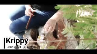 Krippy Krippy//LianKush Ft Platino Mc (Video Oficial)Trap 2018