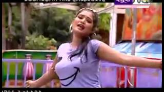 chittagong hot song moon by asgor