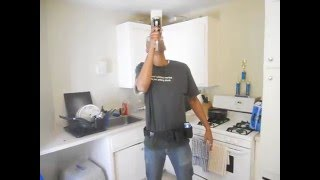 The Beer Gun