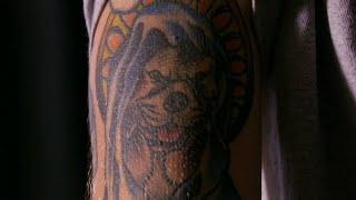 Tattoo Tales: In Dog We Trust | Pit Bulls & Parolees