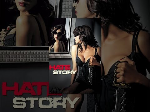 Xxx Mp4 Hate Story 3gp Sex