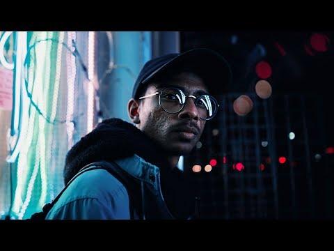 8 LOW LIGHT VIDEO TIPS THAT WORK ft. JR Alli