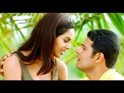 Khwaish - Part 3 Of 14 - Himanshu Malik - Mallika Sherawat - Hit Bollywood Movies