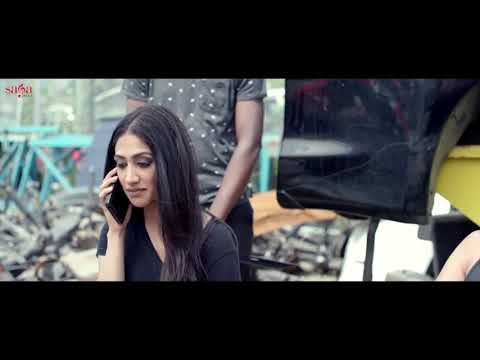 Xxx Mp4 18 Inch Dola By Sippy Gill New Song Full Hd Vedio 3gp Sex