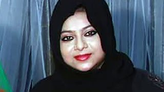 এখন মৃত্যুর মুখে  জনপ্রিয় নায়িকা শাবনুর !!  জানেন কি ভয়ঙ্কর রোগে ভুগছেন শাবনুর !! Showbiz News
