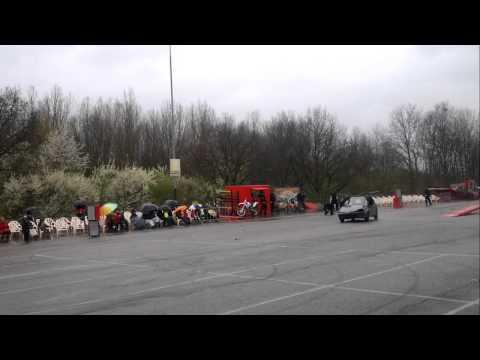 Xxx Mp4 Hot Wheelbrothers Stuntshow 3 Mp4 3gp Sex
