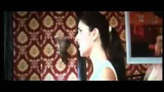 Tees Maar Khan 2010 Hindi Movie PART 4