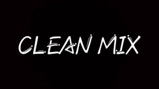 Mastermind PGT Semifanals Clean Mix (Dj Arsenic)