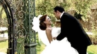 Wedding Hani & Lama U Tube