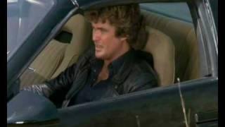 Knight Rider The Movie (EngDub) 05.