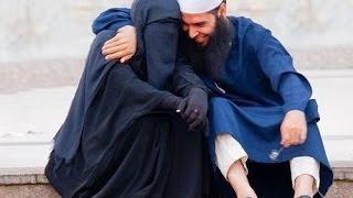 ইসলামের আলোকে সেক্সের পদ্ধতি//sex according to islam