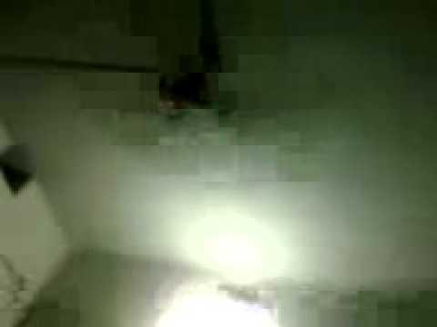 Xxx Mp4 RJ Farhana Hidden Cam Video 3gp Sex