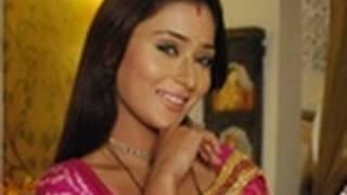 SADHANA returns to BIDAAI
