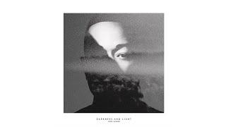 John Legend - Penthouse Floor (Audio) ft. Chance the Rapper