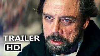STAR WARS 8 Blu Ray Trailer (2018) The Last Jedi Deleted Scenes, Movie HD