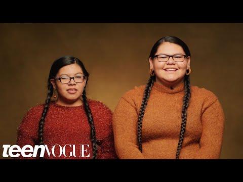 native american teen girls xxx