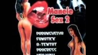 MANELE SEX A-tentat fete virgine
