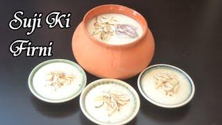 Rava Uttapam Recipe Hebbars Kitchen