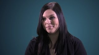 Get to Know Katrina Weidman of Paranormal Lockdown