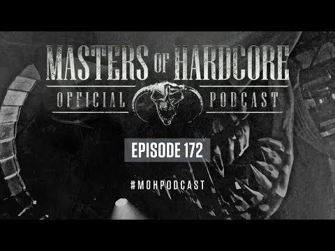 Xxx Mp4 Official Masters Of Hardcore Podcast 172 By Death By Design 3gp Sex