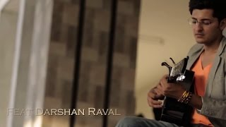 Bollywood Love Mashup Feat Darshan Raval by Hs Productions