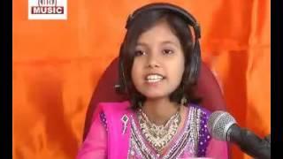 Shivsena song