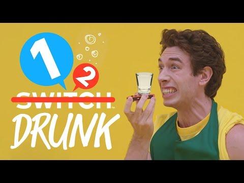 Xxx Mp4 1 2 DRUNK Drunk Nintendo Switch Gameplay 3gp Sex