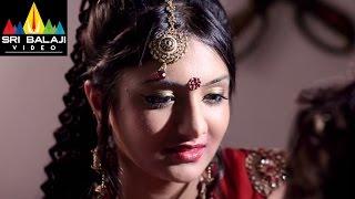 Srungaram Romantic Video Songs | Manase Doche Video Song | Kumar Aadarsh, Kushi | Sri Balaji Video