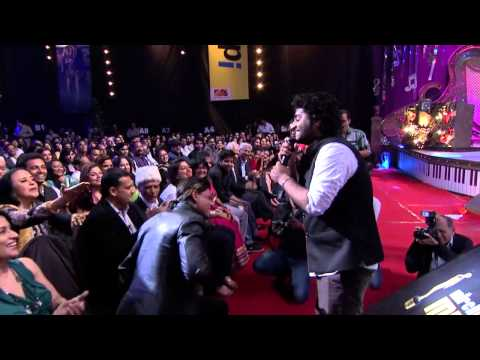 Xxx Mp4 Arijit Singh Kuch Kuch Hota Hai 3gp Sex