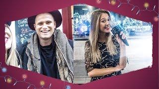 VLOGMAS 15  | Miss Junior a Fashion TV s politiky