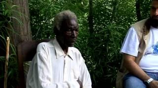 Mission Malawi - Mission Dawah: Africa