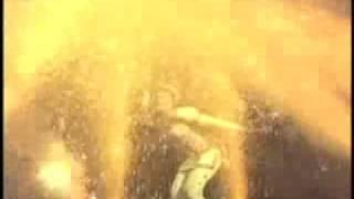 YouTube   PARAYA DHAN 1971 Aasha gayi usha gayi
