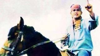 Salman Shah Nayan Full Bangla Natok সালমান শাহ 1994