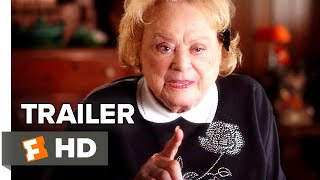 Wait for Your Laugh Trailer #1 (2017) | Movievlips Indie