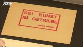 Museum Barberini zeigt Kunst aus der DDR
