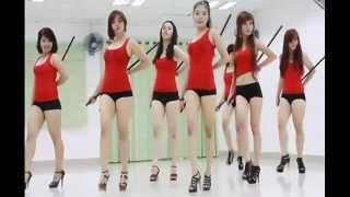 girl vietnam dance so hot