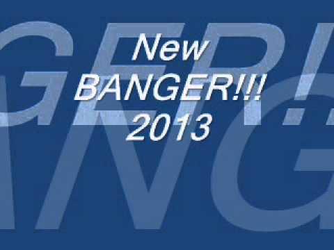 G-RAK-Fuck Des Hoes New Banger 2013!!!!!!!
