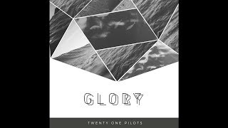 """Glory"" twenty one pilots FULL DELUXE ALBUM (fanmade worship album)"