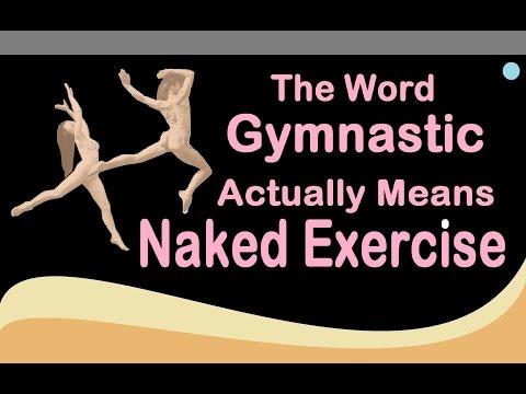 Xxx Mp4 Naturist Gymnast 3gp Sex