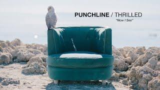 Punchline - Now I See