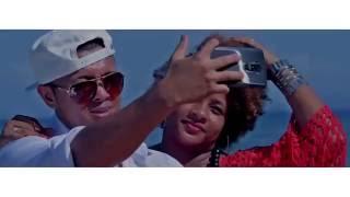 Farah John's feat Tonio Suprem --  Jiaby Agnaty Fô  Clip Gasy Nouveauté Juin 2016