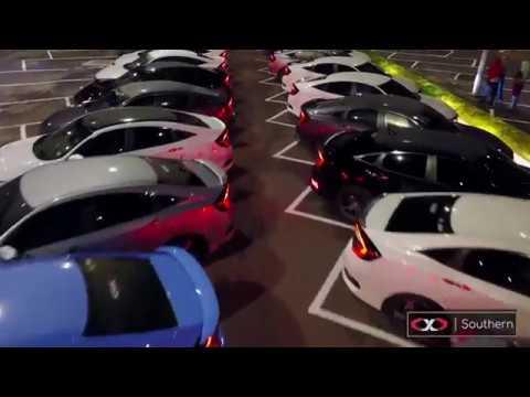Xxx Mp4 2017 FC Honda Civic Community Malaysia CXC Southern 3gp Sex