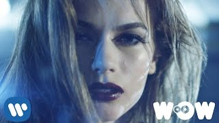 Fly Project – Like A Star (Official video | Клип)