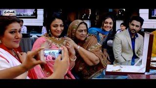 RSVP |  FULL PUNJABI MOVIE | PART 2 OF 7 | BEST INDIAN COMEDY MOVIES 2014 |  NEERU BAJWA