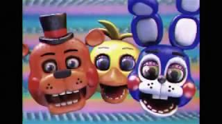[SFM/FNAF] Two time - meme Five Nights At Freddy's Version