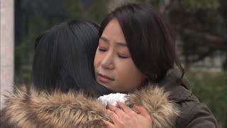 Love & War 2 | 사랑과 전쟁 2 - The purpose of Marriage (2014.11.02)
