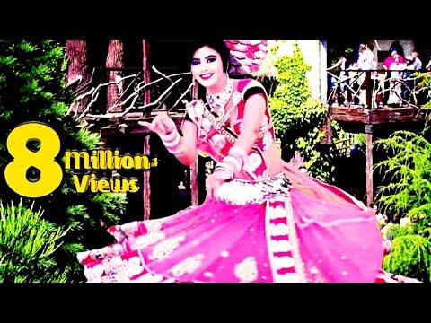 Xxx Mp4 लचके कमर Lachke Kamar Rajadhani DJ Song Marwadi DJ Song Rajasthani Video Marwadi Video 2018 3gp Sex