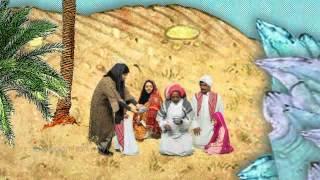 Keshavarzi Trailer - kanoon iran novin