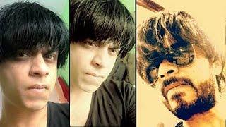 Shahrukh Khan's FAN Lookalike - SHOCKING RESEMBLANCE